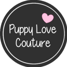puppylovecouture